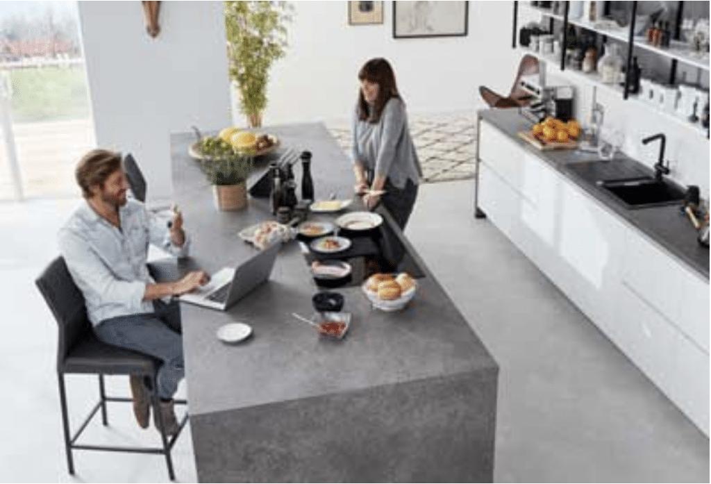 Smarte_Küchen
