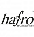 Hafro-Logo-Web-Schwarz