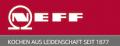 NEFF-Logo-Website