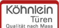 koehnlein_logo